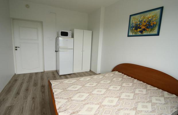 фотографии отеля Birutes Vila изображение №35