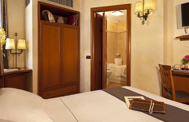 фото отеля Hotel La Fenice изображение №29