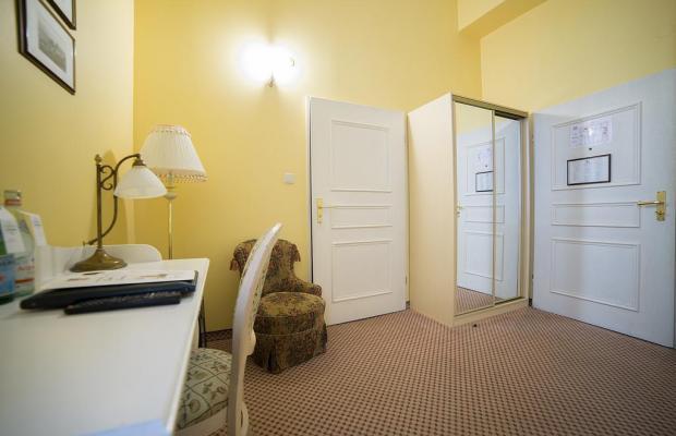 фото отеля Gutenbergs изображение №37
