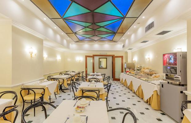 фото Raeli Hotel Lazio (ex. Lazio) изображение №10