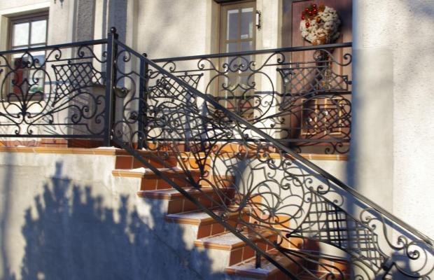 фотографии отеля Ambra Villa (ex. Roko Vila) изображение №11