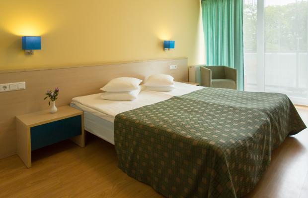 фотографии Saaremaa Spa Hotell Ruutli изображение №16
