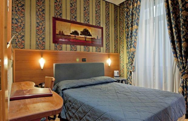 фотографии отеля Lirico изображение №27