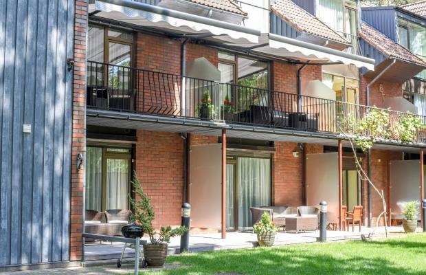фото отеля Corona Maris изображение №25