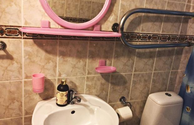 фото Spa Hotel Kaspars изображение №6