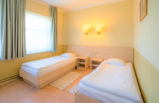 фотографии отеля Rixwell Domus (ex. Kolonna Hotel Riga) изображение №23