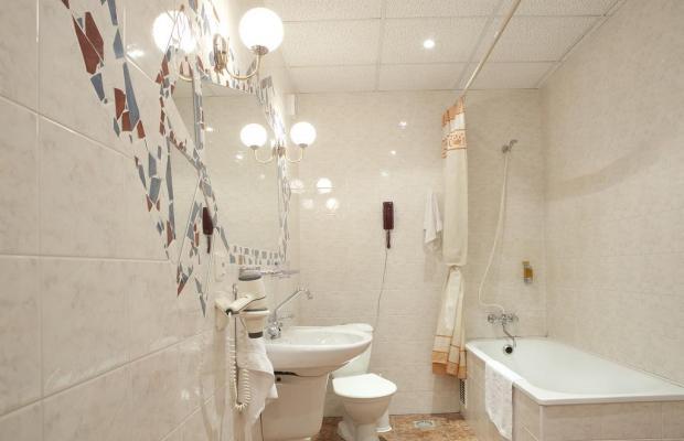 фото Art Hotel Laine изображение №26