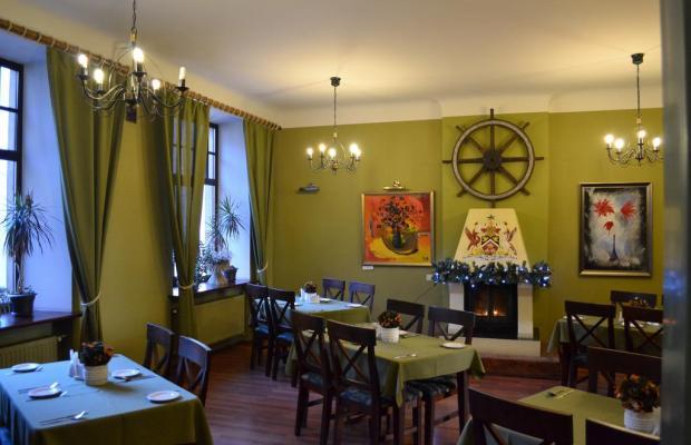 фотографии Art Hotel Laine изображение №20