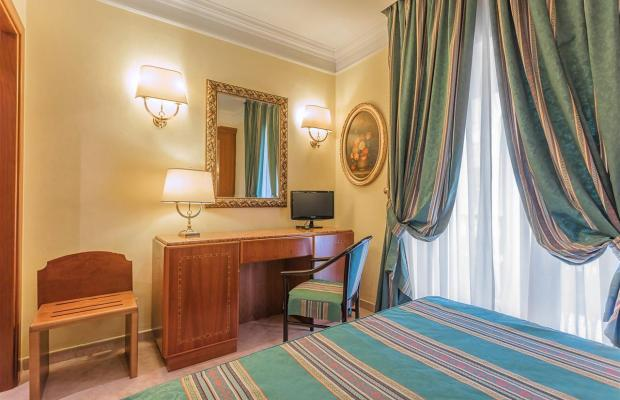 фотографии отеля Raeli Hotel Luce (ex. Luce) изображение №31