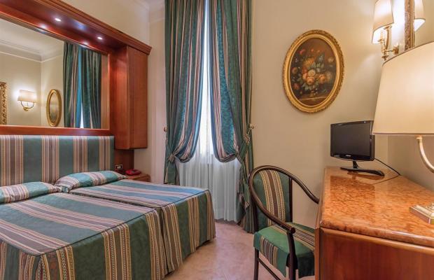 фотографии Raeli Hotel Luce (ex. Luce) изображение №12