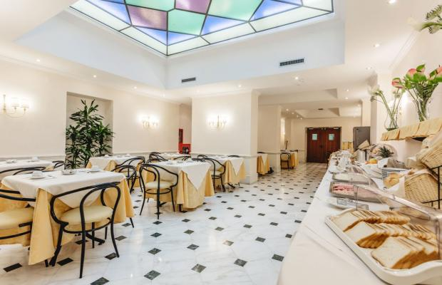 фотографии Raeli Hotel Luce (ex. Luce) изображение №4