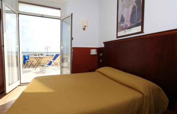 фото отеля Belvedere Century изображение №5