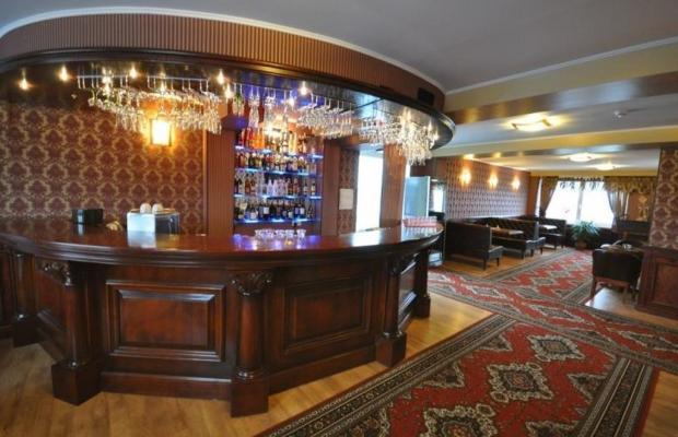 фотографии отеля Hotel Sauliai изображение №11