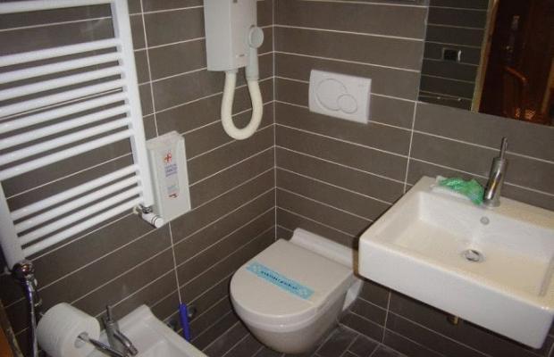 фотографии Hotel Mari 1 Rome изображение №16