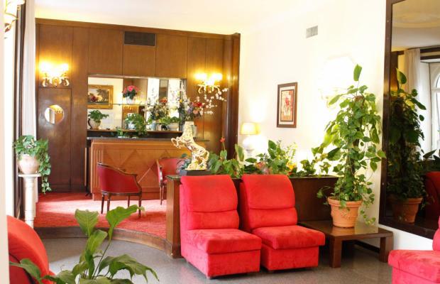 фото Leonardi Hotel Bled изображение №18