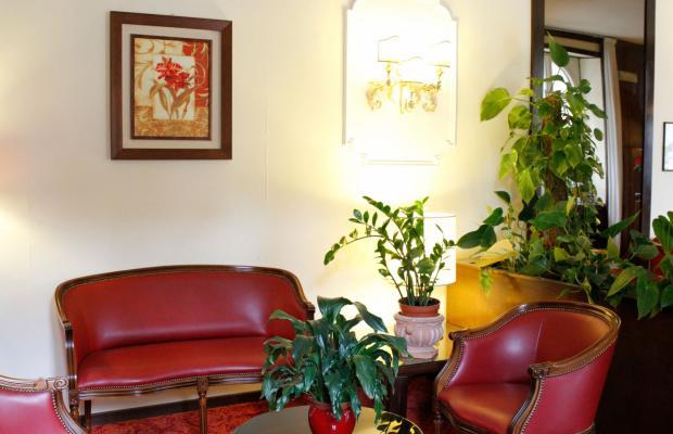 фотографии Leonardi Hotel Bled изображение №16