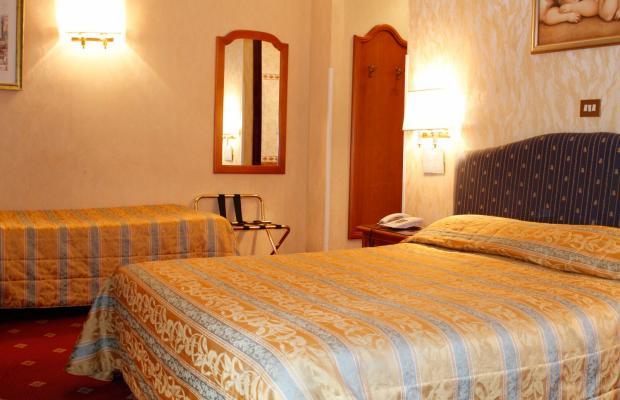 фото Leonardi Hotel Bled изображение №10