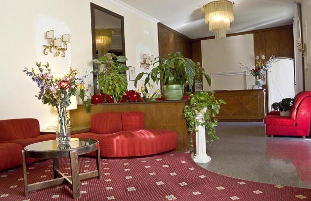 фото отеля Leonardi Hotel Bled изображение №5
