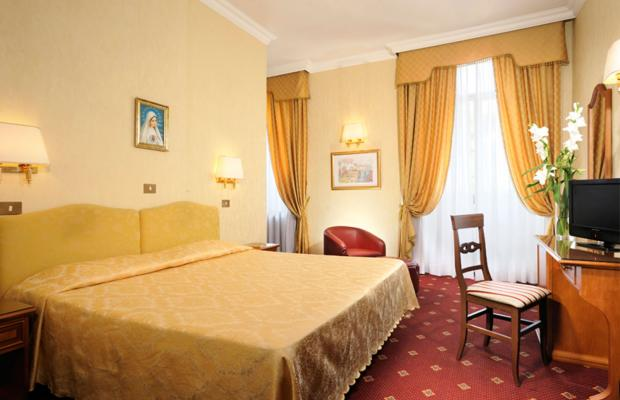 фотографии отеля Leonardi Hotel Bled изображение №3