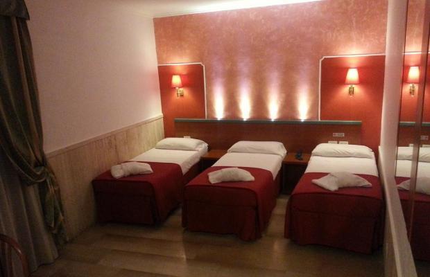 фото отеля Center 1&2 изображение №25
