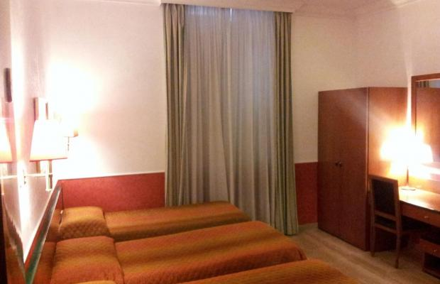 фото отеля Center 1&2 изображение №21