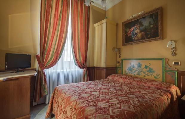 фото отеля Borromeo изображение №25
