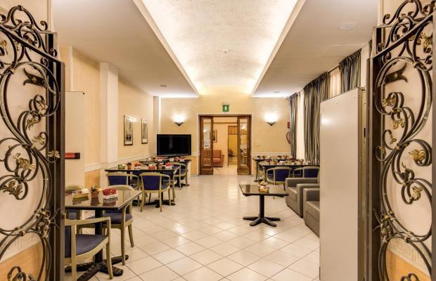 фото отеля Milani изображение №21
