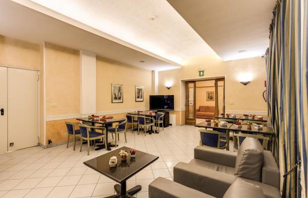 фото отеля Milani изображение №13