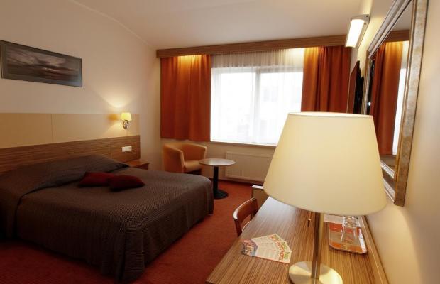 фото отеля Info изображение №25