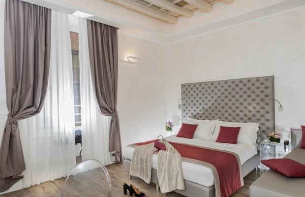 фото отеля Hotel Navona изображение №41
