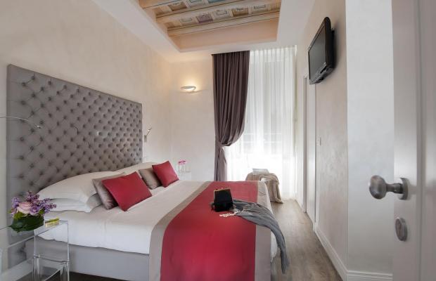 фотографии Hotel Navona изображение №40
