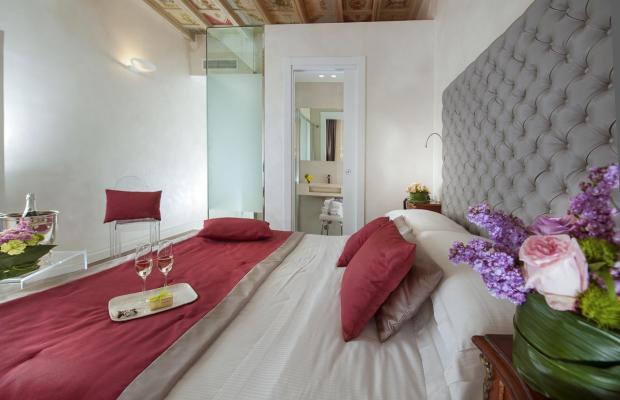 фотографии отеля Hotel Navona изображение №35
