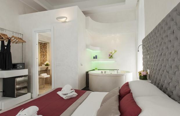 фото отеля Hotel Navona изображение №29