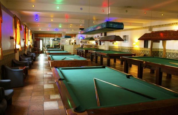 фото отеля NB изображение №29