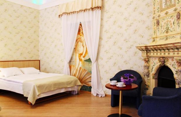 фото отеля NB изображение №17