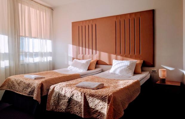 фотографии Center Hotel изображение №16