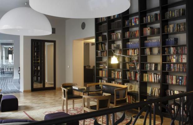 фото отеля Neiburgs изображение №17
