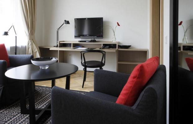 фото отеля Neiburgs изображение №13