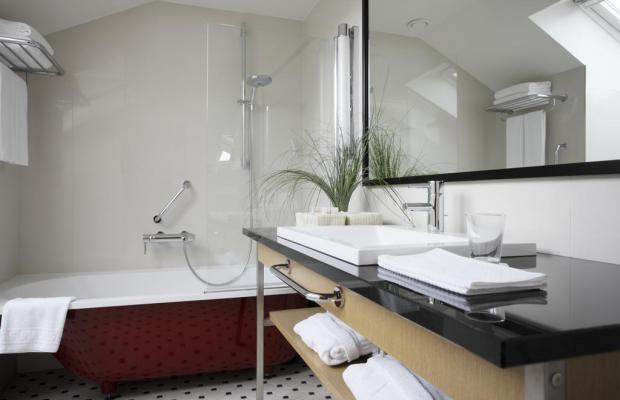 фото отеля Neiburgs изображение №9