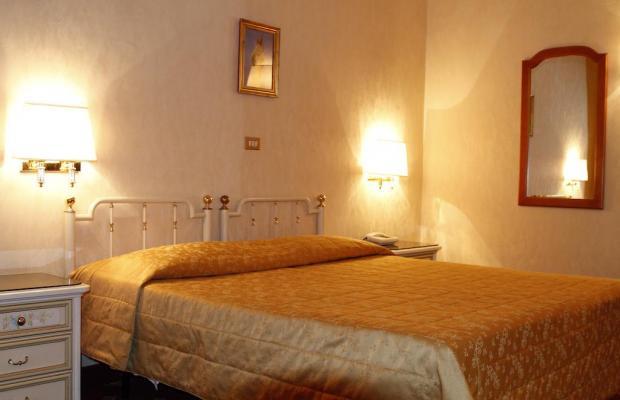 фотографии Hotel Edera изображение №12