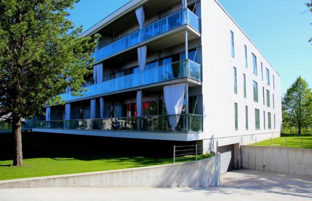 фото Seedri Apartments (ех. Maritime) изображение №14