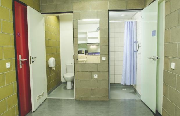 фото отеля Academic изображение №9
