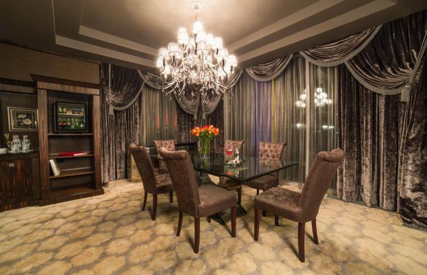 фотографии отеля Royal Casino Spa & Hotel Resort изображение №35