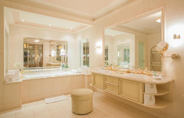 фото отеля Royal Casino Spa & Hotel Resort изображение №21
