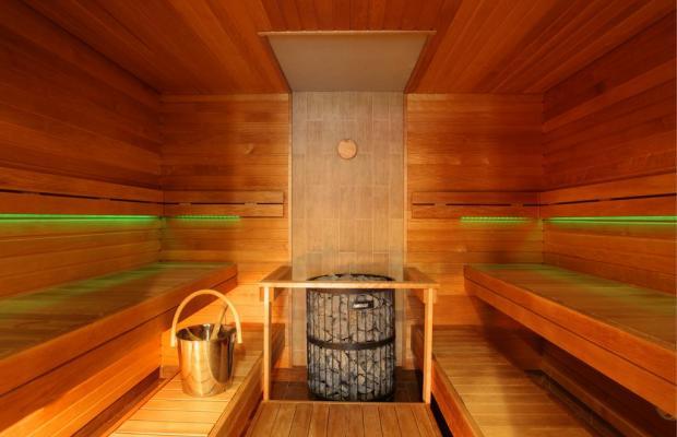 фото Spa Hotel Laine изображение №6