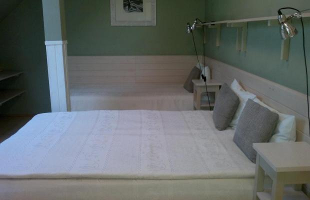 фото Kongo Hotel изображение №14