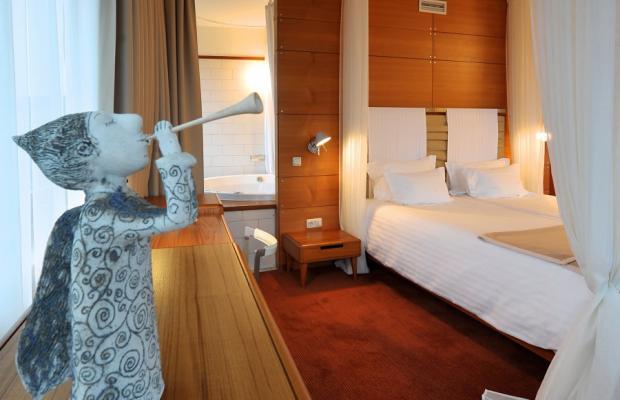 фотографии отеля Palanga Spa Luxury изображение №55