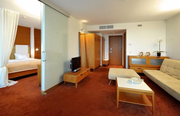 фотографии отеля Palanga Spa Luxury изображение №19