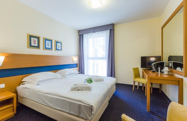 фотографии отеля PK Ilmarine Hotel (ex. Domina Inn Ilmarine) изображение №15