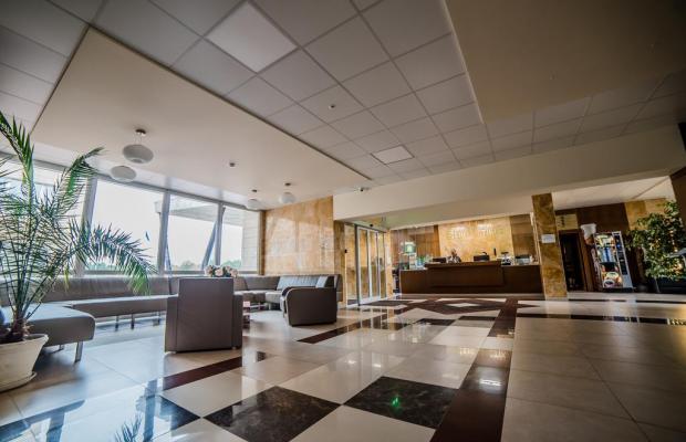 фото отеля Health & Wellness Center Energetikas изображение №13